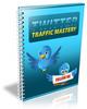 Thumbnail Twitter Traffic Mastery (PLR)