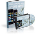Making Money With I phone Apps (MRR)