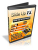 Thumbnail Slide Up Ad Generator  FX (MRR)